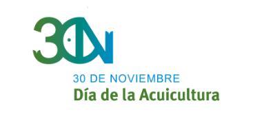 Aquaculture day