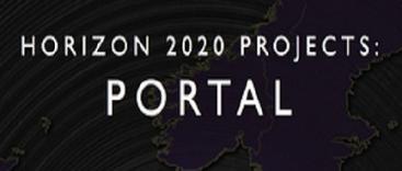 ELOXIRAS in Horizon 2020 Projects: Portal
