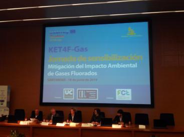 KET4FGas seminar
