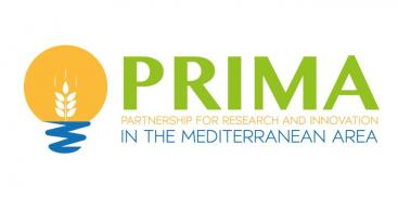APRIA obtains funding from the Partnership for Research and Innovation in the Mediterranean Area (PRIMA)