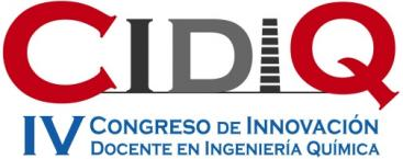 APRIA Systems will be at the CIDIQ