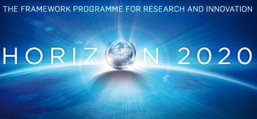 APRIA Systems in H2020
