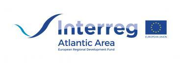 APRIA SYSTEMS obtains funding from Interreg Atlantic Area Program
