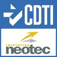 CDTI NEOTEC call launched