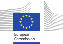 HySOLCHEM Horizon 2020 European Project