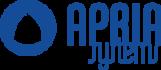 Apria System