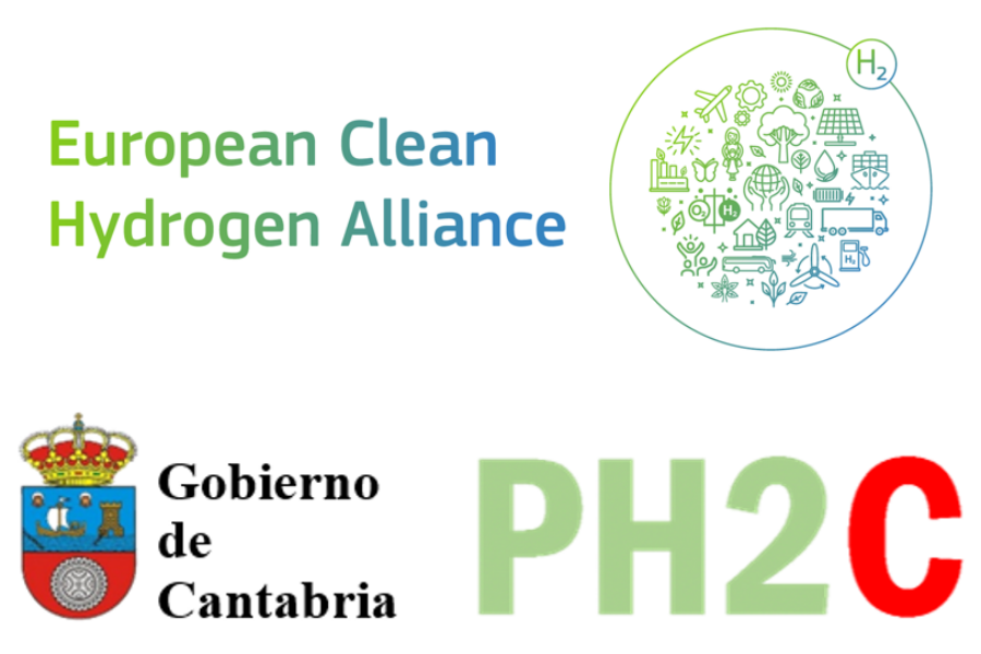 APRIA Systems accepted on hydrogen technology platforms